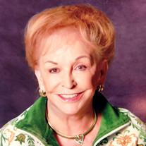 Marion Miller Gotwals