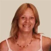 Patricia R. Lary