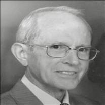 John Harrison Maulden