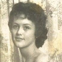 Bonnie Beauchamp