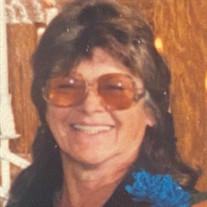 Joyce E. Wilkening