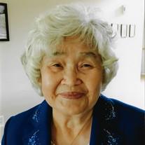 Kyongsuk Kim