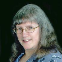 Evelyn Sue Kreischer