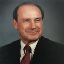 Lenard Emitt Jowell