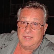 Thomas G. Gentile