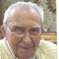 Rudolph L. Heider