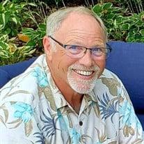 Roger Daniel Rebarchek