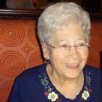 Agnes Dietel