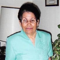 Adela M. Torres