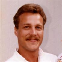 Robert Wayne Westphal