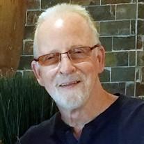 Jeffrey R. Sheard