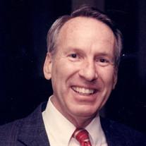 Thomas H. Chidester