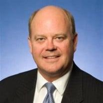 Robert L. Coxe Jr.