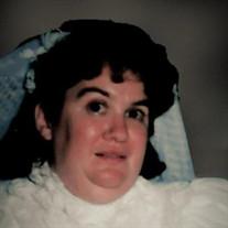 Lori S. Kiltinen
