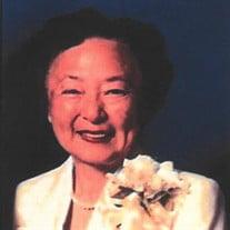 Toshi Ishioka