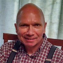 Ulrich Piekarek