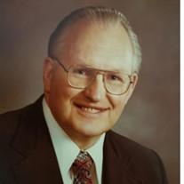 William Dean Lindsay