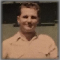 "Joseph W. ""Fred"" Menard"