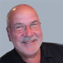 Robert H.  Siri