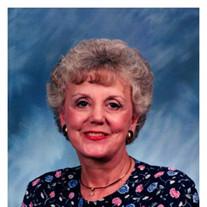 Jo Ann Owen