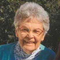 Lorena H. Sedgeley