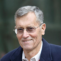 Jeffrey Eugene Drifmeyer