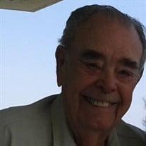 Harold Paul Wink