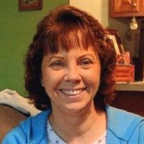 Cynthia A. Galotto