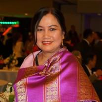 Dara Danaphongse