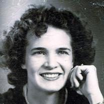 Marion L. Kirk
