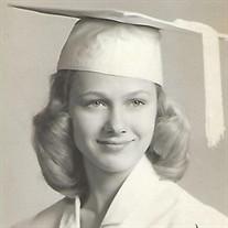 Lorraine A. Bertalan