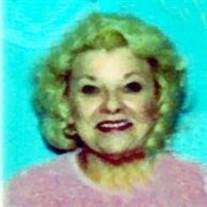 Eileen Ashby