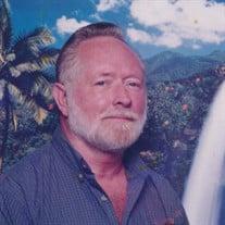 Mr. Jerry C. Hardin