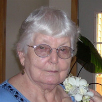 Shirley E. Heck