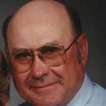 Gary J. Sass