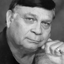 Earl G. Challans