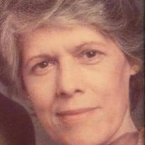Antoinette (Fortunato) Barletta