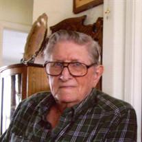Edward L. Brooks