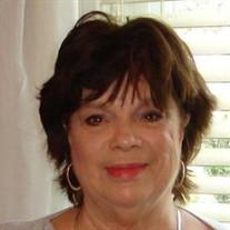 Karen Sue Oakerson