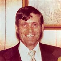 Ronald Charles Skaggs