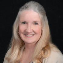 Rita Jacqueline Hitchler