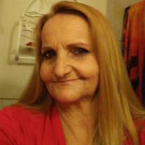 Brenda Salina Flint