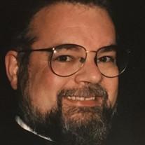 Frank Black Miller MD