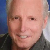Michael L. Martin