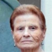 Loreta Montagnino D'Amico