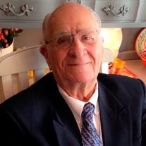 Robert C Laman