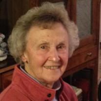 Lois Belvin King