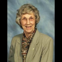 Darlene F. Slezak