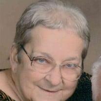 Barbara L. Roadcap