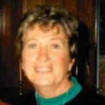 Marilyn Ann Sherman